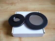 Un filtro solar pre-hechos Sol película para 60/70/76/80/90/100/.../150mm telescopios