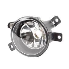 For BMW X1 E84 16i 20i 2012-2015 RH Fog Running Light Fog Lamp 63172993526