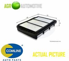 COMLINE ENGINE AIR FILTER AIR ELEMENT OE REPLACEMENT CDW12113