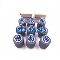9X RF5-3338 Pickup roller Fit for hp laserjet 9000 9040 9050 m806 5500