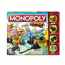 Monopoly Junior fiesta (36887)-cr14-cr16-cv17-cr17-