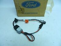 New OEM Ford Medium Heavy Truck Wiring Assembly THERMO TO CL