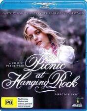 Rock Blu-ray Disc
