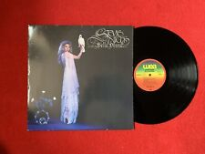 Steve Nicks - Bella Donna, LP
