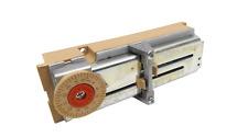 Invensys P541 Receiver Controller