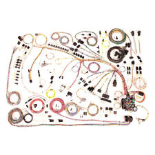 65 Impala Classic Update Series Complete Body & Interior Wiring Harness Kit