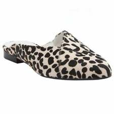 Matisse Lana  Casual   Flats - Off White - Womens