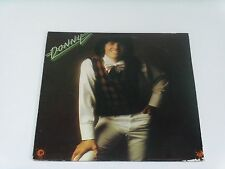 """DONNY (OSMOND)SELF TITLED*1974 STEREO MGM MG3-9478*12""""33 RPM LP*POP*EX+"""