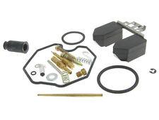 Honda XR 100 R XR100R Carb Carburetor Rebuild Kit 2001-2003