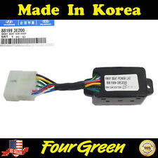 OEM Seat Switch Front Left for Kia Sorento 2003-2006 ⭐⭐⭐⭐⭐