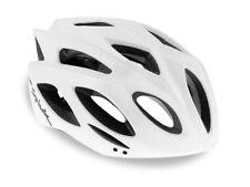 Casco Spiuk Rhombus blanco talla M/L 58-62