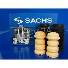 SACHS PROTECTION KIT STAUBSCHUTZ SATZ SERVICE MAZDA 323 F/S/C/P HINTERACHSE