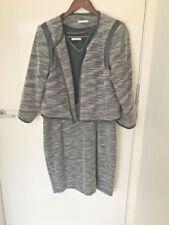 Machine Washable Suits   Suit Separates for Women  3ef3e88fdb5c