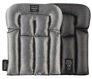 Snickers Floorlayers Kneepads (Certified Protection) Bean Bag - 9118