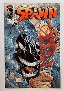 Spawn #37 (Nov 1995, Image) VF/NM