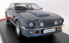 Coches, camiones y furgonetas de automodelismo y aeromodelismo AUTOart Aston Martin