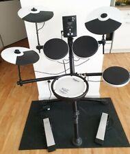 Roland TD-1KV E-DrumSet V-Drum | elektronisches Schlagzeug | Restgarantie