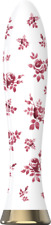 dildo in porcellana MyFucsia Tea Time - Red