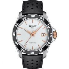 Tissot T1064072603100 automatic swiss made mens watch with gift box