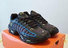 Nike Tailwind 4 IV '25th Anniversary'(Airmax Supreme 95 97 98 TL TN Plus)