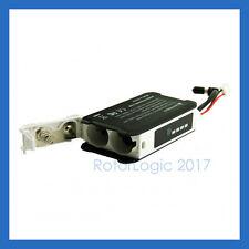 FatShark FSV1814 Battery Case for 18650 cell - Fat Shark - US Dealer