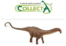 2018 New Collecta Dinosaur Toy / Figure Brontosaurus