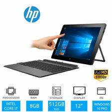 Ordinateurs portables Windows 10 HP USB 3.0