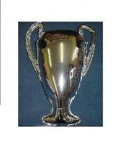 "29"" TROPHY Shaped Foil Balloon- Champions/Winners Cup Balloon (CS63)"