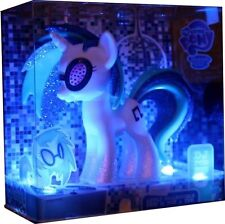SOLD OUT! SDCC 2013 HASBRO My Little Pony DJ Pon-3 Friendship is Magic COMIC CON