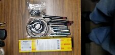 **NIP** Genuine Bosch 11304 034 Service Kit/Overhaul
