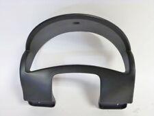 Combi instrumento velocímetro disfraz, 09114434 Opel Corsa C (f08, f68) 1.0