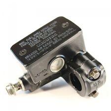 SUZUKI GSF GSF1200 GSF1200S WVA9 Bandit - Bremspumpe vorn Handbremspumpe