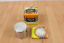 NEW SPI Piston and Rings 54-817P2 73.50mm Fits Yamaha EX 570 Exciter