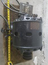 antquie century motor 1hp 110v /220v 1750rpm steampunk works
