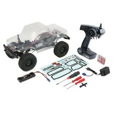 ECX 1.9 BARRAGE Scale Crawler 4WD 1/12 Bausatz - ECX01011I