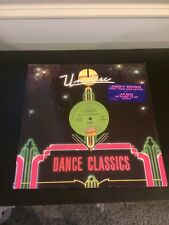 Jimmy Ross - First True Love Affair / Jago - I'm Going To Go (Remix) 12""