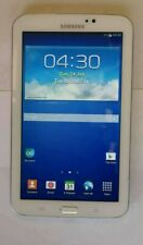 Unlocked Samsung Tab 3 8.0 T311 Tablet 3G 4G 8.0 inches 16GB White Wi-Fi