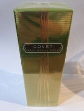 Sarah Jessica Parker Covet 230ml All Over Tonic Brand New And Sealed
