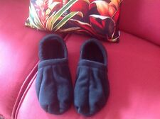 Wheat bag slippers - For Men, Please Advise Size