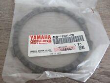 Yamaha Disco de Fricción TY50M DT50M GT50 GT80 RD50M FS50 FS1 FS1-DX RD80 Mx