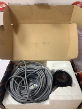 Renishaw OMM Optical Receiver with 25M Cable Optical Machine Module Interface