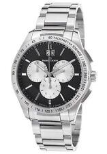 Maurice Lacroix Armbanduhren mit Stoppfunktion