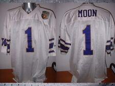 Washington Huskies University 1 Moon Legends Jersey XXXL 56 Shirt Football NFL