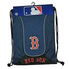 Caseys 8878312251 Boston Red Sox Doubleheader Backsack