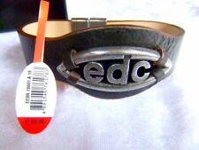 Esprit   Armband   69,90 €