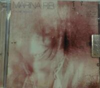 MARINA REI COLPISCI CD NUOVO APERTO