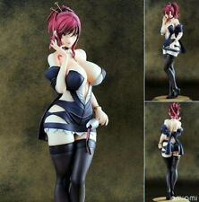 Anime Starless Marie Mamiya Marie 1/6 Scale Painted Figure Figurine New in Box