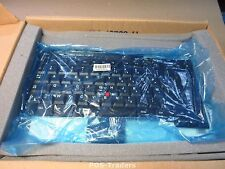 IBM Thinkpad Keyboard TP A20m/p French 02K5038 Clavier AZERTY NEW