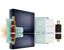Estee Lauder Youth Dew Parfum,Gift Sets and Body Collection Each Sold Separately