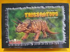 Reaper - 10015-Triceratops